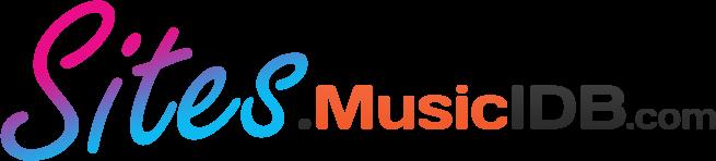 Sites.MusicIDB.com